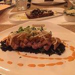 Marble Room Steaks & Raw Bar의 사진