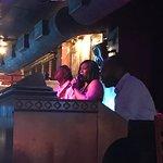 B.B. King's Blues Clubの写真