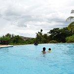 Thunderbird Resorts - Rizal Photo