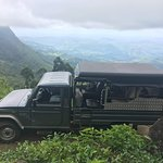 Haputale Mountain Tours Picture