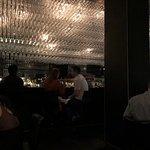 Rockpool Bar & Grill의 사진