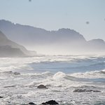 Photo de Cape Perpetua Scenic Area