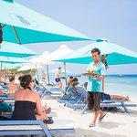 Bild från Sunrise Beach Club