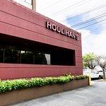 Foto de Houlihan's Restaurant & Bar