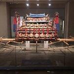 The National Folk Museum of Korea Photo