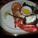 Foto de Salt Rock Grill