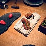 Photo of IK Restaurante