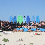 Photo of Australian Surf Tours