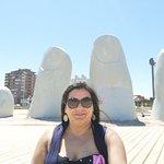 Photo of Los Dedos Playa Brava