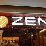 Billede af ZEN Japanese Restaurant