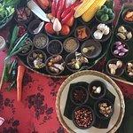 Foto van Jeding Bali Cooking