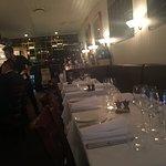 Foto di Sud Food and Wine