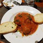 Photo of Di Napoli Pizzeria & Ristorante