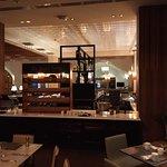Photo of Corvina y Cana at Panama Marriott Hotel