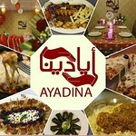 Photo of Ayadina Restaurant and Cafe