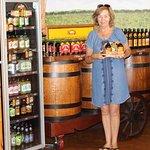 Foto de Bundaberg Brewed Drinks