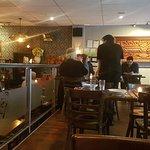 Photo of Siem Reap Restaurant