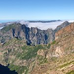 Photo of Pico do Arieiro