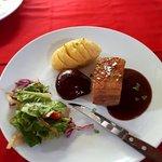 Foto de Sixsenses Kitchen