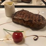 Photo of MEAT's Steak & Wine Kloten