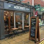 Foto de Merchants