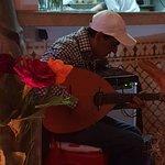 Foto de Caravane Cafe