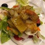 Photo of Restaurante Dumbo