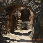 Fort Jesus Museum Photo