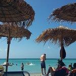 Фотография Пляж Элафониси