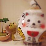 صورة فوتوغرافية لـ Yubatake