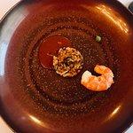 Photo of Kei Restaurant