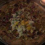 Bild från Hail Pizza