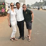 Photo of Driver India Private Tours