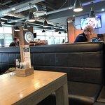 Photo de Airport Craft Brewers