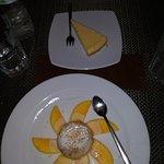 Foto de Old House Restaurant