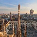 Photo of Duomo di Milano