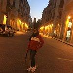 Bilde fra Lebanon Trips and Tours