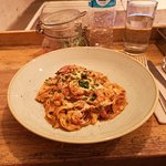Photo of Pasta Canteen