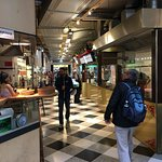Photo of MarktHalle