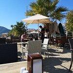 Portofino Restaurant Foto