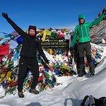 Фотография Trekking Team Pvt. Ltd. - Day Tours