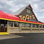 Foto de Toot's