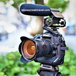 best travel tripod for video camera