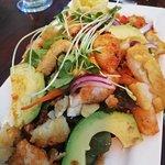 Foto de Nina's Real Food