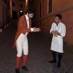 Photo of I Viaggi di Adriano di Unconventional Rome Tours