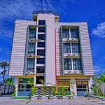 Relax Mandalay Hotel
