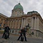 Photo of E-Tour Budapest