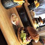 Photo of Bootlegger Burgers & Craft Beer
