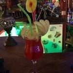 Korner Bar Foto