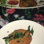 ภาพถ่ายของ Sa-ing Restaurant & Bar